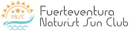 .Fuerteventura Naturist Sun Club